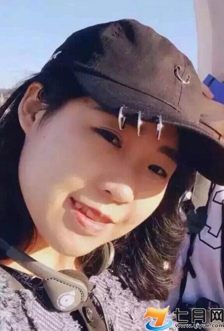 中国女留学生张瑶在罗马失联遭谁抢劫,张瑶找到了吗家庭背景曝光