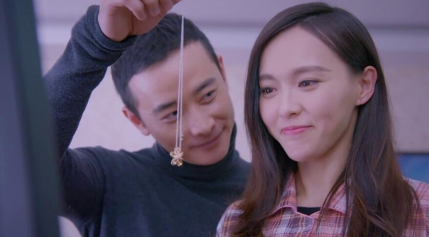 唐嫣罗晋公开订婚什么时候结婚 唐嫣被曝已经怀孕是真的吗
