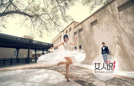 陈紫函戴向宇结婚古堡为韩剧蓝海取景地 陈紫函大尺度床戏视频