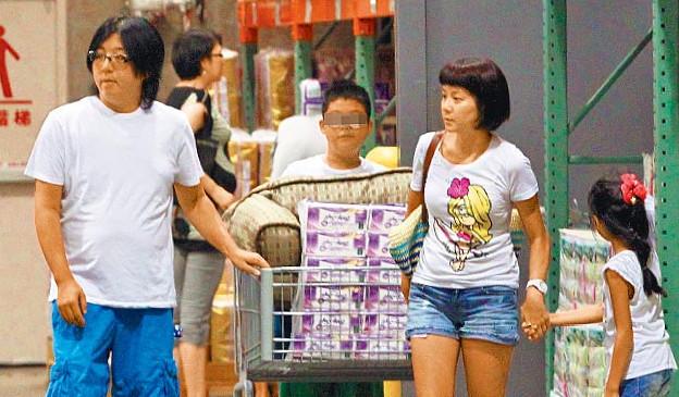 袁惟仁离婚出轨小三妻子陆元琪怎么回应 袁惟仁为什么暴打鲍春来