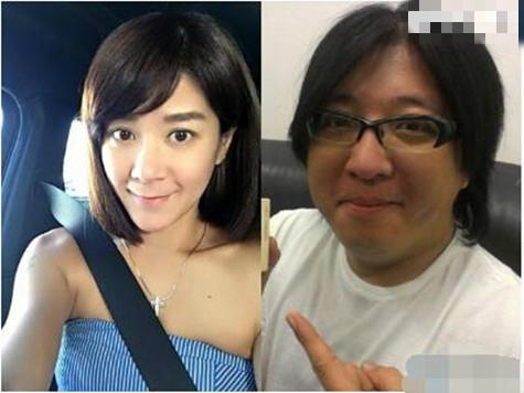 音乐人袁惟仁和老婆离婚外遇小三是谁 袁惟仁老婆陆元琪资料近况