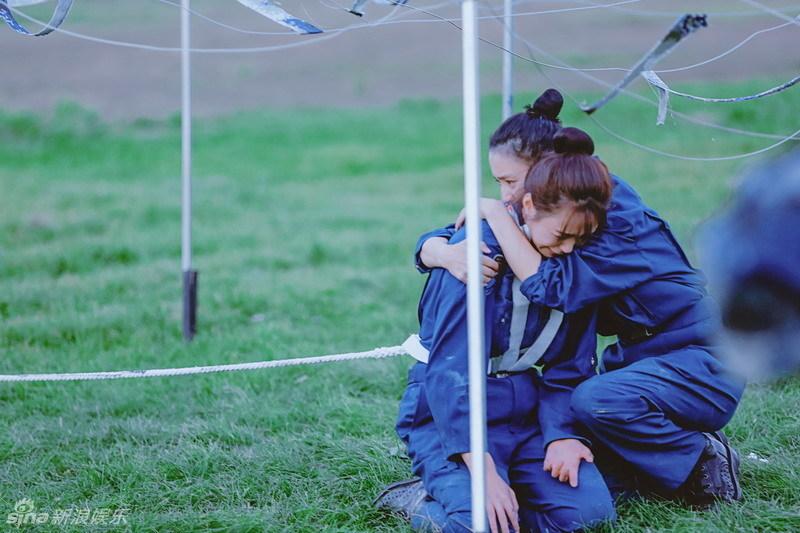 真正男子汉2沈梦辰为什么痛哭视频 沈梦辰和孙杨发生了什么矛盾?