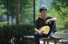北上广2王金刚扮演者丁志诚演的电视剧,丁志诚结巴吗老婆女儿图