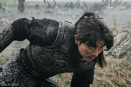 孔侑在韩国算什么级别地位有多高,孔刘running man是在哪一期图