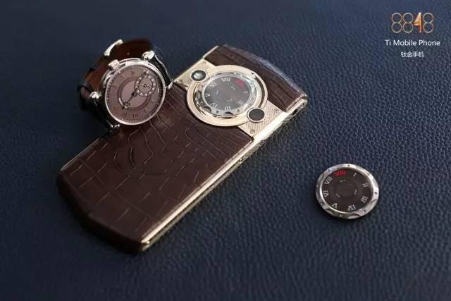 8848钛金手机好用吗多少钱虚假宣传好坑爹,为啥王石冯小刚都在用