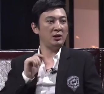 王思聪曝王菲演唱会天价门票内幕,王菲演唱会门票为什么这么贵