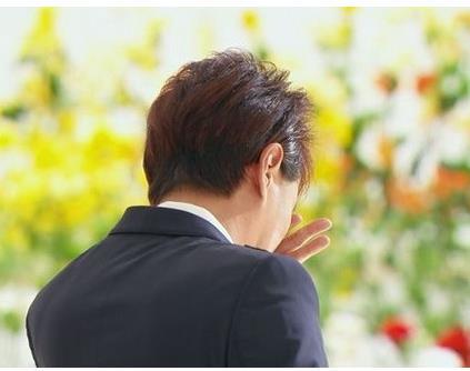 日本天团SMAP最后合体痛哭视频曝光 SMAP解散为什么骂木村是叛徒