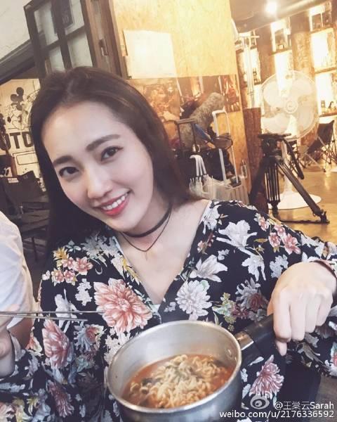 余文乐恋上王棠云求婚餐厅约会铁证照 余文乐要和阮小仪结婚了吗
