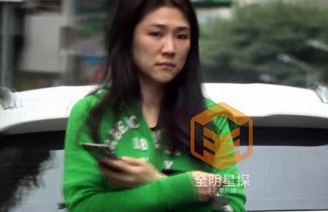 钟汉良妻子rita谢易桦资料家庭背景照片曝光,钟汉良隐婚老婆是谁