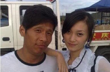 宋小宝二婚妻子霍晓红资料照片家庭背景,宋小宝为什么和前妻离婚