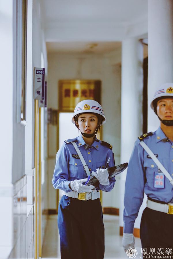 <真男2>班长王威为什么受罚 <真男2>新兵尝忆苦思甜饭吃的是什么
