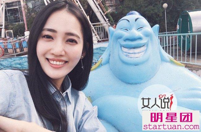 余文乐女友王棠云被李宗瑞迷奸种子下载,王予柔月事妹是王棠云吗?