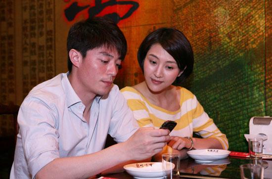 刘思言演过哪些戏被潜规则照片 刘思言结婚了吗胸好大好美凸点照