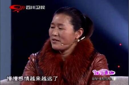 大衣哥朱之文出名后和农村老婆离婚真相,朱之文于文华结婚照曝光图片