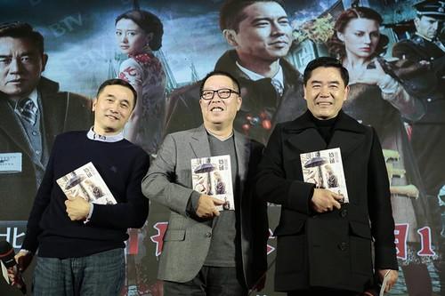 导演郭靖宇曝只吊8次威亚的小鲜肉是谁,小鲜肉天价片酬现状恐怖