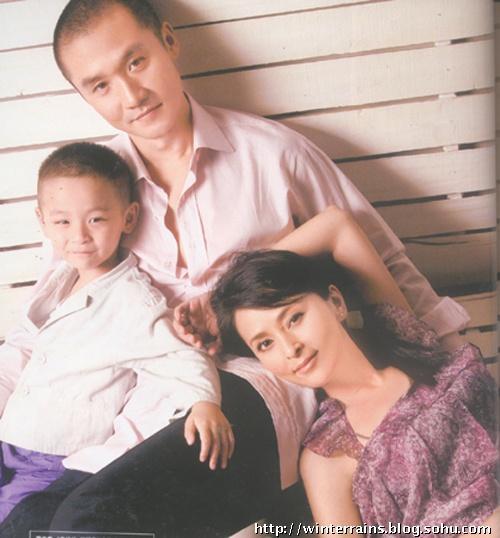 黄志忠与柯蓝现状如何分手了吗?黄志忠为什么离婚小三是柯蓝吗?
