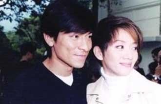 梅爱芳为刘德华堕胎多次真的吗,刘德华喜欢梅艳芳么为什么不娶她