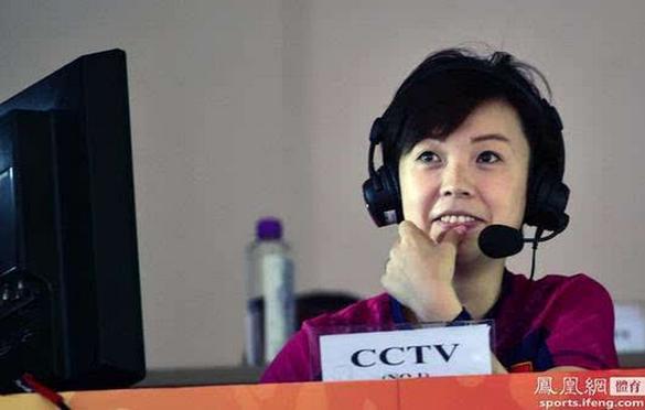 张怡宁为什么叫大魔王打哭福原爱视频 张怡宁为什么退役原因揭秘