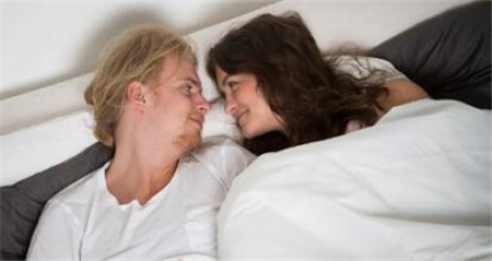 生完孩子多久可以同房 女人生完孩子性冷淡怎么办原因揭秘