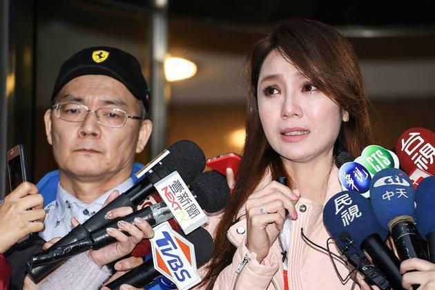 越南林志玲海伦清桃被家暴毒打老公是谁,18年无性生活怎么忍受的