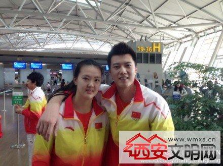 中国女排张常宁最新消息打什么位置 张常宁男友是谁资料照片曝光