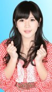 AKB48宫崎美穗同居的头牌牛郎是谁?宫崎美穗下海了吗整容残了图