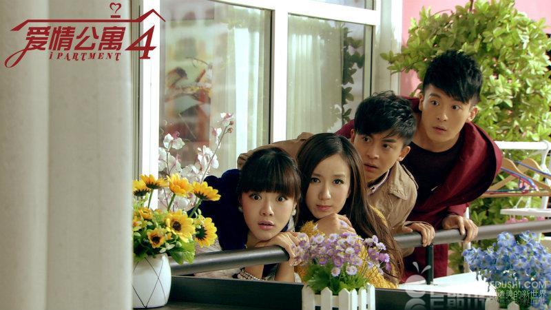 爱情公寓5什么时候上映播出时间爱情公寓5演员表曝光是原班人马吗