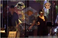 张翰古力娜扎疑分手是真的吗证据图张翰郑爽分手背后的故事揭秘