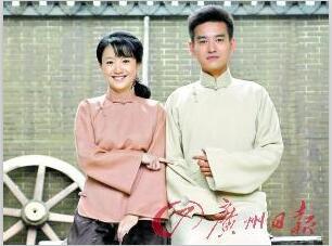 袁文康和袁弘什么关系是亲兄弟吗?袁文康与老婆李倩结婚照片曝光