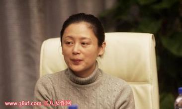 陈凯歌老婆陈红好惨近况如何陈红为什么老的这么快病情怎么样