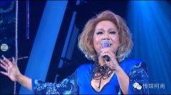 歌手5杜丽莎唱功好厉害什么来头?杜丽莎如何评价林忆莲什么关系?