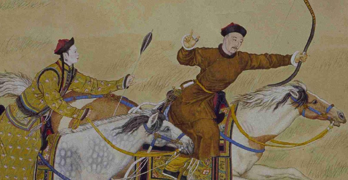 康熙后面下一代的皇帝是谁?康熙为什么传位给雍正原因真相揭秘