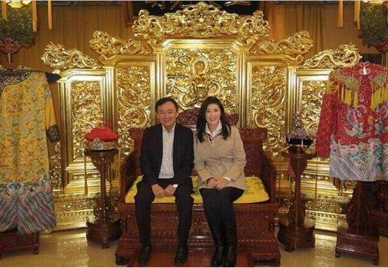 故宫龙椅普通人不能坐原因,为什么故宫龙椅坐不得坐了下场会怎样?