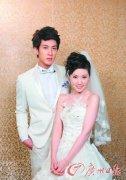 薛之谦老婆高磊鑫出轨为什么离婚原因,薛之谦前妻高磊鑫结婚照片