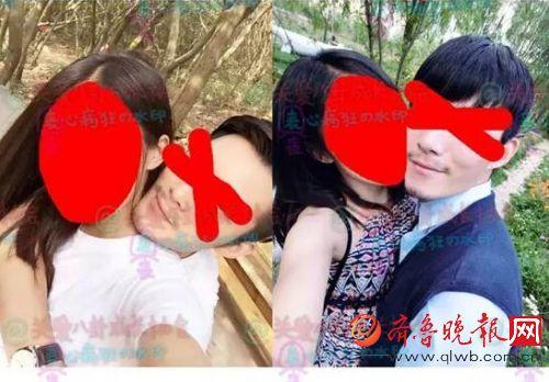 叶璇和小默先生分手了吗为何删光微博?小默先生叶璇互怼微博曝光