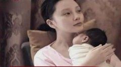 李小璐承认怀二胎女儿大肚照曝光,李小璐二胎生了吗宝宝照片