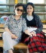 张娜拉如今在韩国现状图,张娜拉为什么不在中国发展了被封杀原因