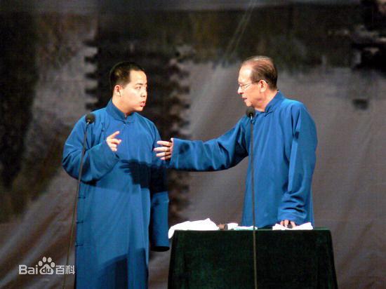 张文顺大骂徐德亮始末,张文顺追悼会徐德亮痛哭全程完整视频图片