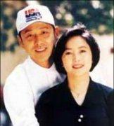 陈道明老婆杜宪离开央视原因内幕曝光杜宪疑似皇室后裔真的吗