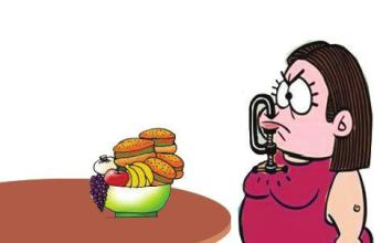 哥本哈根减肥法有效吗食谱是什么 哥本哈根减肥法骗局副作用危害
