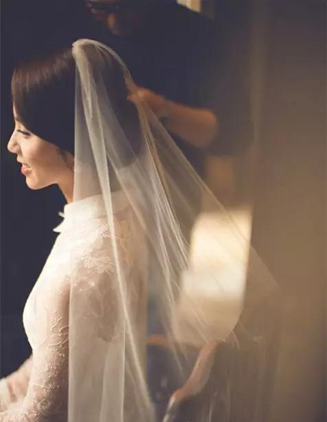 黄磊妻子孙莉家庭背景资料曝光,黄磊老婆孙莉乳腺癌是真的吗