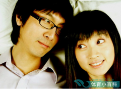 演员张鲁一老婆谢嘉颖近照,张鲁一老婆谢嘉颖是谁两人怎么认识的