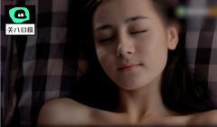 热巴被曝曾打工做售楼小姐 迪丽热巴与男友昔日大尺度床戏视频