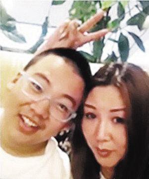 郭德纲与前妻胡中惠为什么离婚郭德纲前妻胡中惠现状在日本干什么