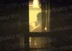 白宇刘萌萌什么关系裸上身亲热动图,刘萌萌被韦正潜规则整容了吗