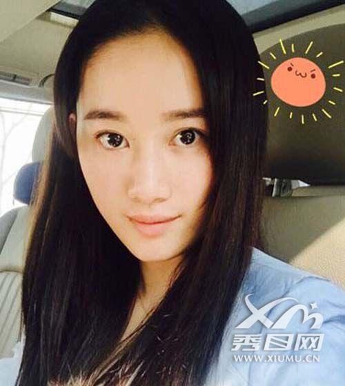 郭晓婷是蒋劲夫女友吗个人资料曝光 唐人为啥不捧郭晓婷呢原因