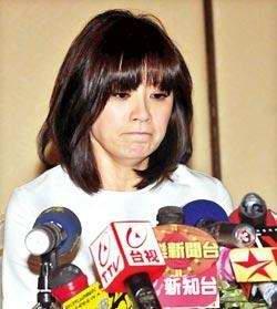 孙志浩爆料床上细节被骂怎么回事 贾静雯结婚孙志浩反应说了什么