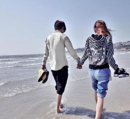 任嘉伦公开恋情是女友聂欢施压 任嘉伦公开恋情与广平王妃相恋5年