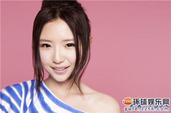 刘美麟为什么走红个人资料家庭背景曝光 刘美麟整容脸前后对比照