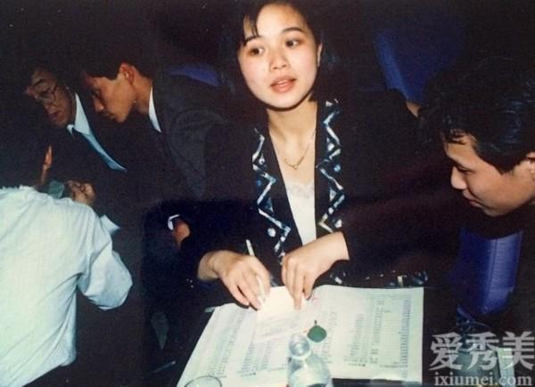孟非老婆李雪照片个人资料背景曝光 孟非与女嘉宾有染怎么回事